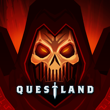 Questland for android